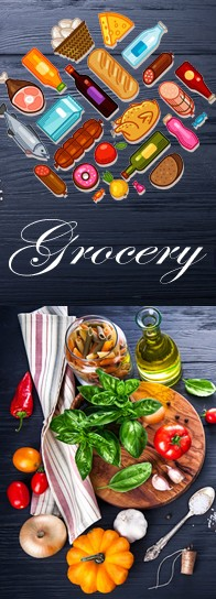 Grocery Current